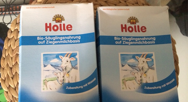 两周内三家洋奶粉品牌被暂停注册监管逐渐加强