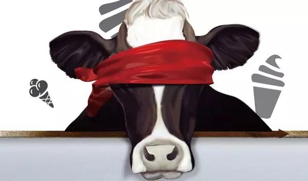 15家乳企去年业绩喜忧参半蒙牛系3家公司