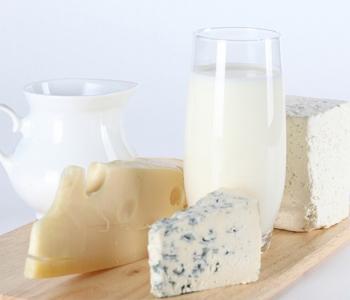 澳洲牛奶产量预计反弹亚洲需求拉动大洋洲乳制品出口