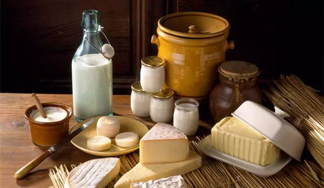 乳业月报:奶价延续温和上涨疫情影响1Q