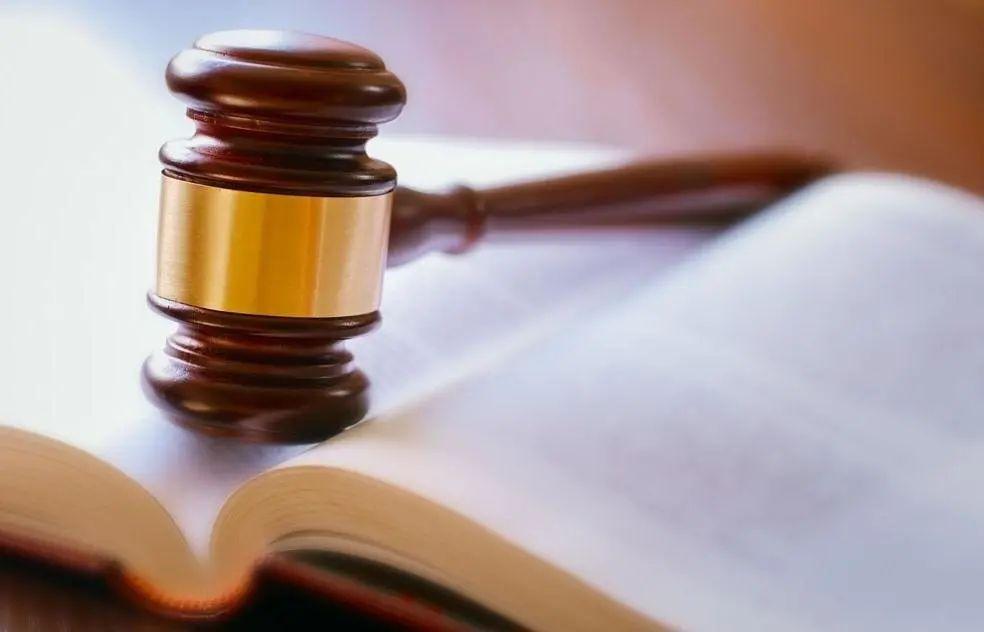 美国惠氏公司诉商标被侵权获惩罚性赔偿