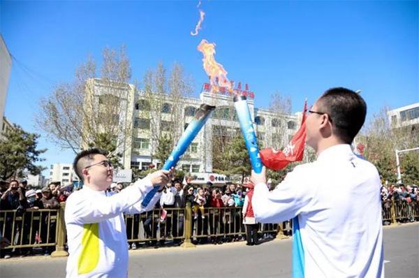 蒙牛成为京张、京呼高铁首家乳品官方合作伙伴