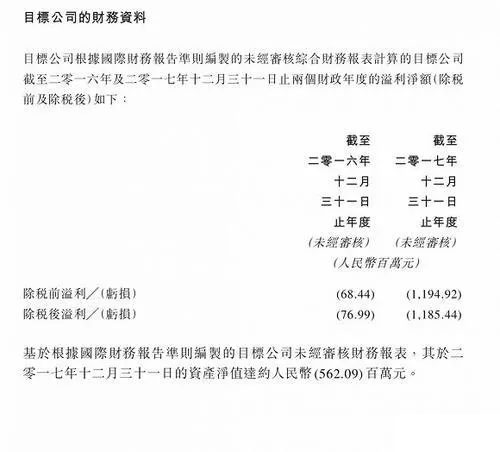 """蒙牛""""喝下""""圣牧高科奶业51%股权,乳业三国杀现突破"""