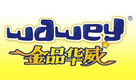 黑龙江农垦英博华威betwayapp有限公司食品安全生产规范体系检查情况